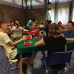 camp-verden-beim-abschlussturnier