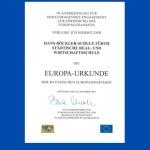 europaurkunde-blau