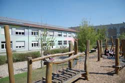 schule4