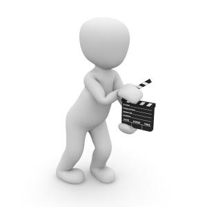 director-1013873_640
