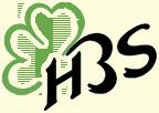 hbs_logo2