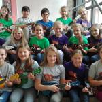 ukulelenshirts