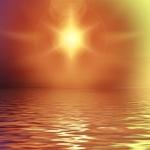 sunset-644860_1280