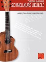 ukulelenschule