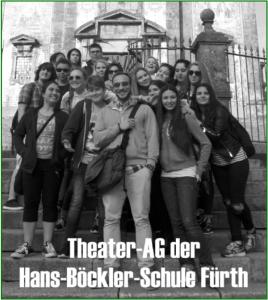 Literatur und Theater hp