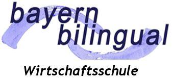 hansb246cklerschule realschule und wirtschaftsschule in