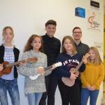 Musik Stiftung_HP
