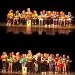Stadttheater Musische Woche