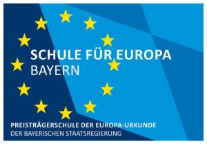 WEB_Logo_Europa-Urkunde_mit_Begleittext_CMYK_Vektor_DINA4