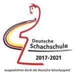 deutsche_schachschule_17-21